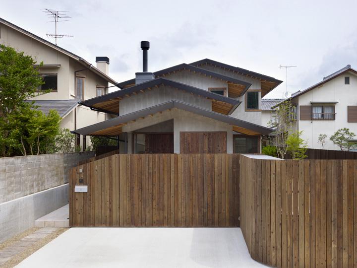1205_Iwakura_01